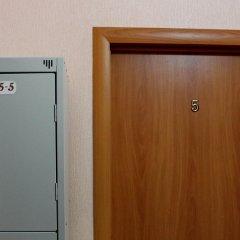 Hostel Grey Кровать в мужском общем номере с двухъярусной кроватью фото 4