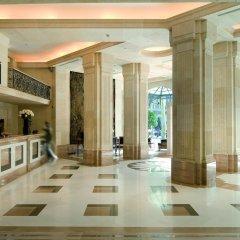 Отель Majestic Residence Испания, Барселона - 8 отзывов об отеле, цены и фото номеров - забронировать отель Majestic Residence онлайн спа
