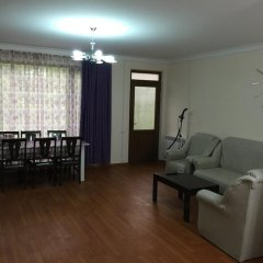 Restland Dilijan Hotel 3* Апартаменты фото 45