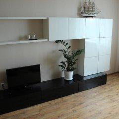 Апартаменты у Музея Янтаря удобства в номере