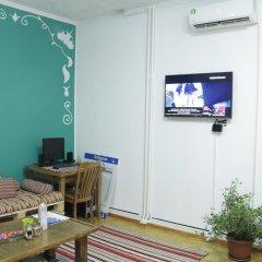 Отель Interhouse City Centre Кыргызстан, Бишкек - отзывы, цены и фото номеров - забронировать отель Interhouse City Centre онлайн удобства в номере
