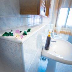 Отель Adria Bella Адрия ванная фото 2