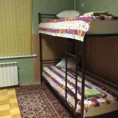 Гостиница Hostel on Vodoprovodnaya в Невинномысске отзывы, цены и фото номеров - забронировать гостиницу Hostel on Vodoprovodnaya онлайн Невинномысск детские мероприятия фото 2