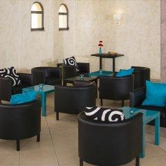 Отель Cheerfulway Clube Brisamar Португалия, Портимао - отзывы, цены и фото номеров - забронировать отель Cheerfulway Clube Brisamar онлайн интерьер отеля фото 3