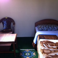 Отель Green Lake Непал, Лехнат - отзывы, цены и фото номеров - забронировать отель Green Lake онлайн комната для гостей фото 4