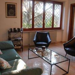 Отель Ebon B&B Бальдиссеро-Торинезе комната для гостей фото 2