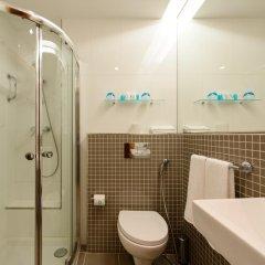 Dom Jose Beach Hotel 3* Стандартный номер с различными типами кроватей фото 3