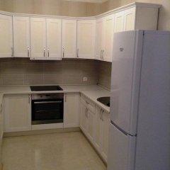 Апартаменты VIP Arkadia Apartments в номере фото 2
