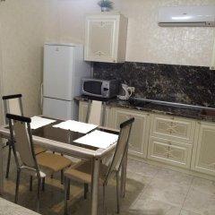 Гостиница Turgeneva 236/1 в Анапе отзывы, цены и фото номеров - забронировать гостиницу Turgeneva 236/1 онлайн Анапа в номере