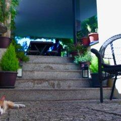 Отель YOURS GuestHouse Porto фото 9