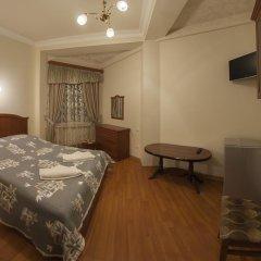Jermuk Ani Hotel 3* Стандартный номер с различными типами кроватей фото 7