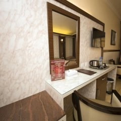 Al Khaleej Grand Hotel 3* Стандартный номер с различными типами кроватей фото 12