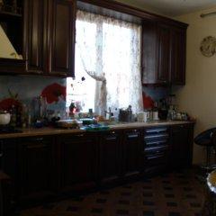 Гостиница Adler Olimpic в Сочи отзывы, цены и фото номеров - забронировать гостиницу Adler Olimpic онлайн в номере фото 2