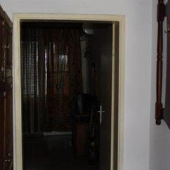Отель Complex Ekaterina 2* Стандартный номер с разными типами кроватей фото 18