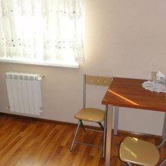 Отель Наталья Пионерский удобства в номере фото 4