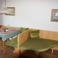 Отель Haus Elfriede Exenberger детские мероприятия