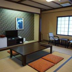 Hotel Abest Hakuba Resort 3* Стандартный номер фото 2