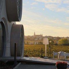 Cava & Hotel Mastinell фото 9