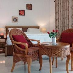 Отель Ramire Tour Guest House удобства в номере