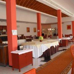Апартаменты Bulgarienhus Polyusi Apartments фото 2