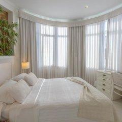 Amazonia Estoril Hotel 4* Стандартный номер с различными типами кроватей фото 2