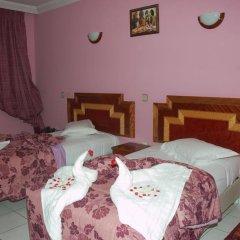Hotel Akabar 3* Стандартный номер с различными типами кроватей фото 4
