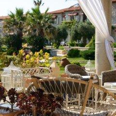 Отель Kairaba Alacati Beach Resort Чешме фото 5