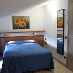 Отель Alloggi Centrale Италия, Абано-Терме - отзывы, цены и фото номеров - забронировать отель Alloggi Centrale онлайн детские мероприятия