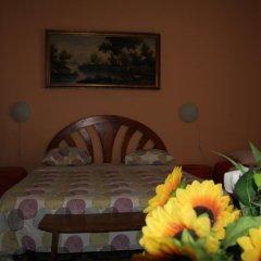 Отель B&B Comfort интерьер отеля фото 3