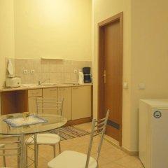 Flora Hotel - Apartments Боровец в номере