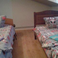 Orbeliani Rooms Гостевой Дом Стандартный номер с 2 отдельными кроватями фото 9