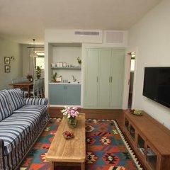 Отель Tur Sinai Organic Farm Resort 4* Люкс фото 12