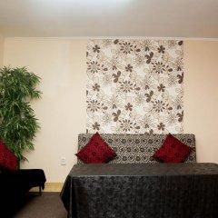 Гостиница Hostel Harmony Казахстан, Алматы - отзывы, цены и фото номеров - забронировать гостиницу Hostel Harmony онлайн комната для гостей фото 4