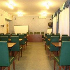Гостиница Казацкий на Антонова