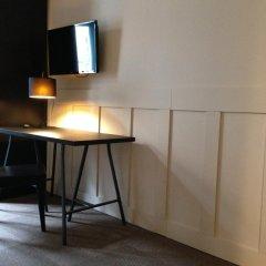 Отель Sentral Apartments Польша, Катовице - отзывы, цены и фото номеров - забронировать отель Sentral Apartments онлайн удобства в номере