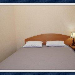Гостиница Victoria Hotel Казахстан, Актау - отзывы, цены и фото номеров - забронировать гостиницу Victoria Hotel онлайн комната для гостей фото 2