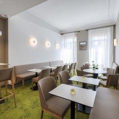 Hotel La Villa Tosca гостиничный бар