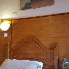 Отель A Casa do Lado удобства в номере