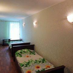 Гостиница Komnaty na Nevskom Prospekte 3* Номер категории Эконом с 2 отдельными кроватями фото 6