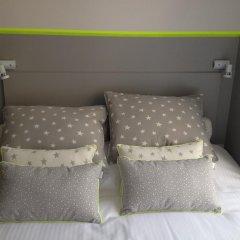 Отель Ma chambre à Lyon Франция, Лион - отзывы, цены и фото номеров - забронировать отель Ma chambre à Lyon онлайн сейф в номере