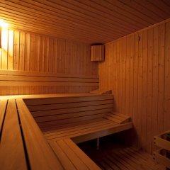 Отель Pirin Lodge Apt 37 Банско сауна