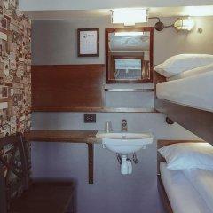 Stf Rygerfjord Hotel & Hostel Люкс фото 10