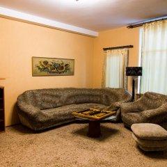 Отель Tsentr Sozidaniya I Garmonii Сочи комната для гостей