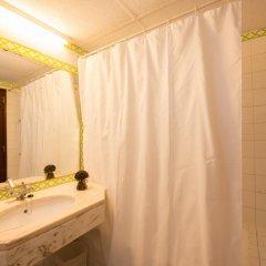 Amazonia Lisboa Hotel 3* Стандартный номер двуспальная кровать фото 8