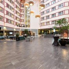 Отель Scandic Star Швеция, Лунд - отзывы, цены и фото номеров - забронировать отель Scandic Star онлайн