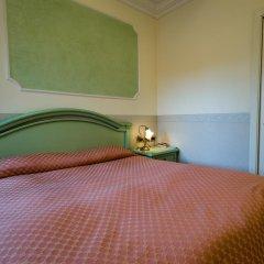 Hotel Louis 3* Стандартный номер с двуспальной кроватью фото 2