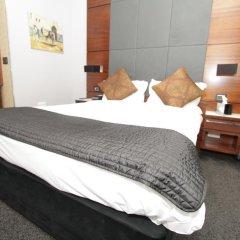 Rafayel Hotel & Spa 5* Стандартный номер с различными типами кроватей фото 4