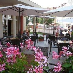 Hotel Veris Солнечный берег помещение для мероприятий