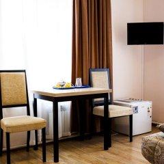 Мини-отель Илма Улучшенный номер фото 2