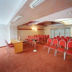Отель Евроотель Ставрополь помещение для мероприятий фото 2